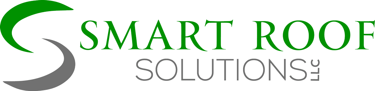Smart Roof Solutions, LLC